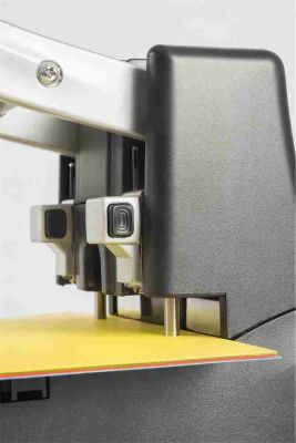 Kraf Delgeç Arşiv Tipi 150 Sayfa