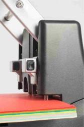 Kraf Delgeç Arşiv Tipi 150 Sayfa - Thumbnail