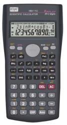 Kraf - Kraf Hesap Makinesi Bilimsel Foksiyonlu HM-110