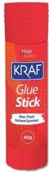 Kraf - Kraf Stick Yapıştırıcı 40 gr.
