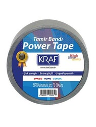 Kraf - Kraf Tamir Bandı Power Tape 50x10m