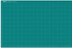 Kw-Trio - Kw-Trio Kesim Tablası A1 60x90 cm.