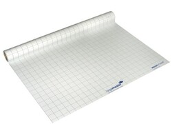Legamaster - Legamaster Magic-Chart Kareli Flipchart Kağıdı Rulo 60x80cm 25 Yaprak
