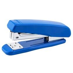 Lotte - Lotte LT320-35 Zımba Makinesi 24/6 Mavi
