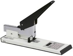 Lotte - Lotte Zımba Makinesi Arşiv Tipi 100 Yaprak