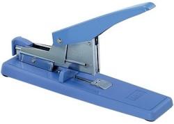 Max - Max Orta Boy Ekonomik Zımba HD-3D Mavi