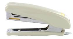 Max - Max Zımba HD-10D Gri