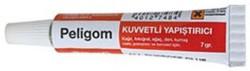 Pelikan - Peligom Çok Amaçlı Sıvı Yapıştırıcı 7 gr.