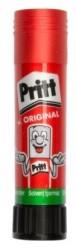 Pritt - Pritt Stick 11gr.