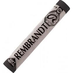 Rembrandt - Rembrandt Soft Pastel – Black