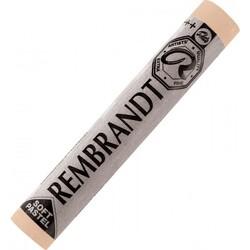 Rembrandt - Rembrandt Soft Pastel – Raw Sienna