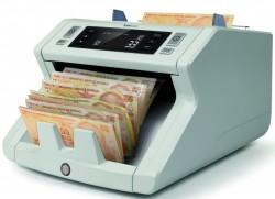 Safescan - SafeScan 2250 Para Sayma Makinesi