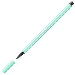 Stabilo - Stabilo Pen 68 - Buz Yeşili