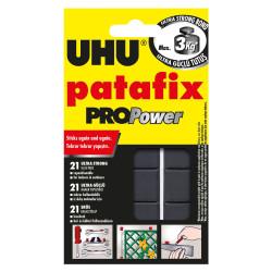 Uhu - Uhu Patafix - Propower
