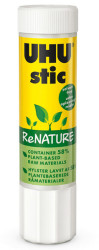 Uhu - Uhu Stick Renature 40 gr.